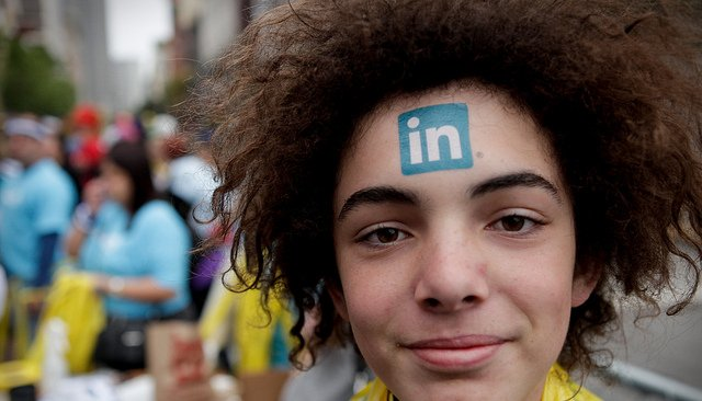 Are You Making These Obvious Profile Faux Pas On LinkedIn?